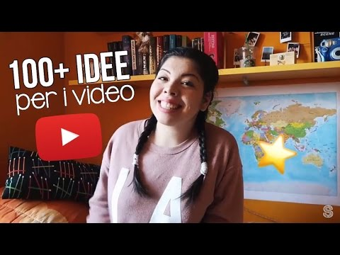 100+ idee per i video | sarascars