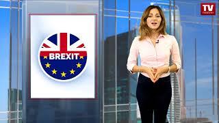 InstaForex tv news: Есть ли шанс для евро вернуться на максимумы?  (10.09.2018)