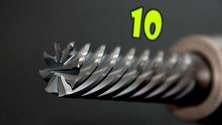 10 ПОЛЕЗНЫХ ИНСТРУМЕНТОВ С АЛИЭКСПРЕСС. ИНСТРУМЕНТЫ ИЗ КИТАЯ.