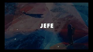Electric Kif - The Making Of JEFE (New Studio Album)