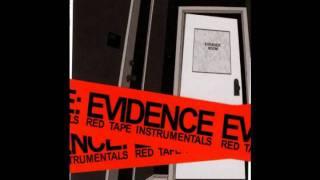 Evidence - 713 Palms