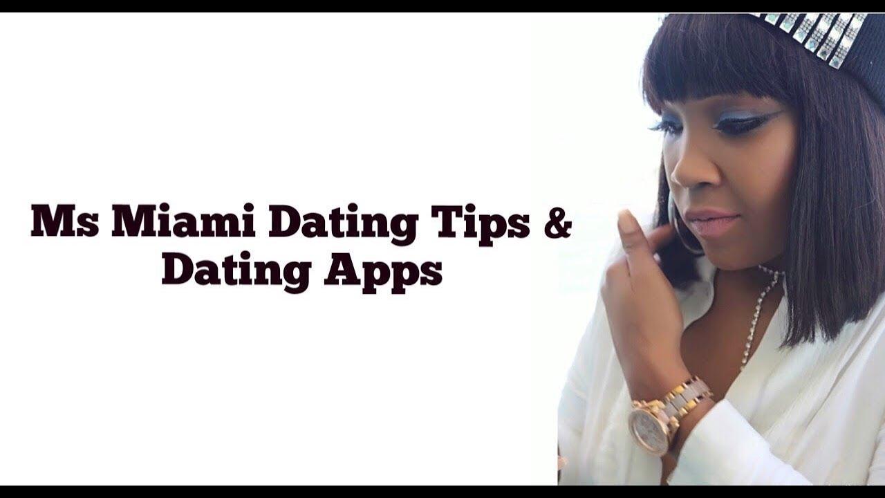 miami dating ideas