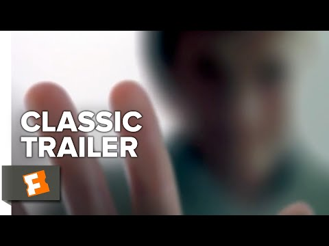 A.I.: Artificial Intelligence (2001) Trailer #1 | Movieclips Classic Trailers