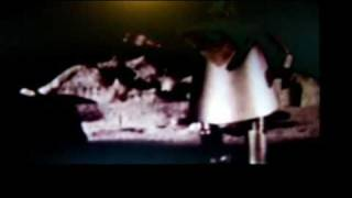 I, TOBOR robot and Galaxy II Spaceship - Captain Video and his Video Rangers - TOBOR