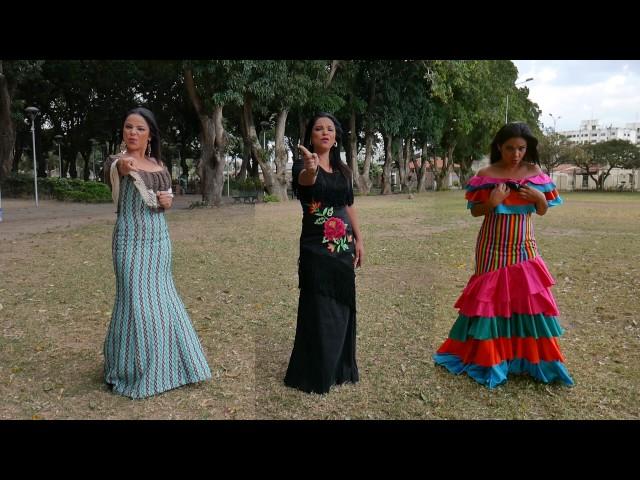 Guisela Santa Cruz - COMO VOS NO HAY DOS