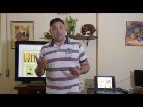 videolezione scuolaguida - Complementari e temporanei
