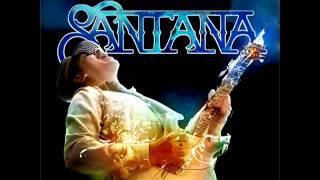 Carlos Santana & Jonny Lang - I Ain