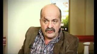 """Александр Миндадзе о своем фильме """"В субботу"""""""