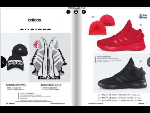 Posibilidades Hermano Promover  price shoes tenis adidas hombre - Tienda Online de Zapatos, Ropa y  Complementos de marca