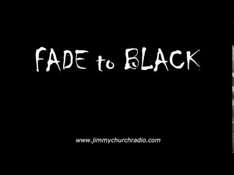 Ep.96 FADE to BLACK Jimmy Church w/ Dr. Franklin Ruehl UFOlogy Lesson LIVE on air