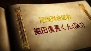 """遂に公演間近!!"""" 暑さを吹き飛ばす熱さ """" THE☆JACABAL'S待望の新作現..."""