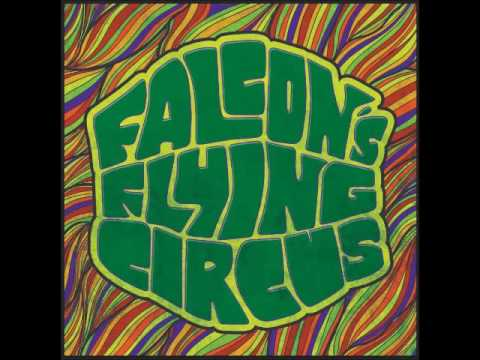 Falcon's Flying Circus - Plateau of Green