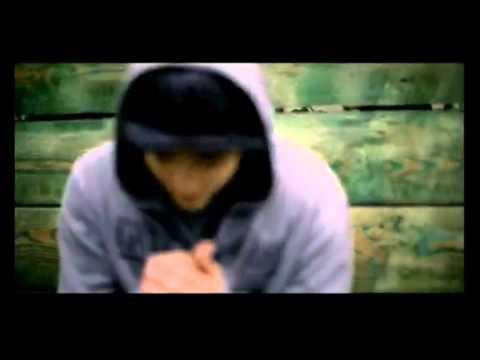 Клип Naz - Город не мой