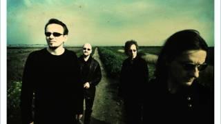 Porcupine Tree - Halo (live + lyrics in description) HD