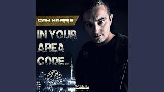 In Your Area Code (Original Mix)