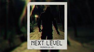 FREE J. Cole Type Beat 'Next Level' | Instrumental Hip Hop | Untagged | Hype Hip Hop Beat | J Cole