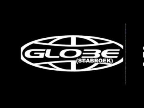 Globe 94 08 00 A