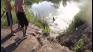 Скачать смешное видео | Smotret smeshnoe video | Скачать бесплатно
