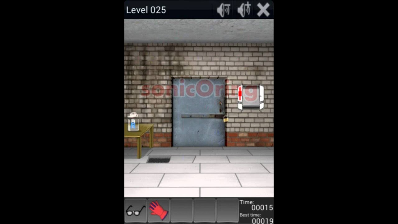 100 Doors Remix Level 25 Walkthrough Cheats & 100 Doors Remix Level 25 Walkthrough Cheats - YouTube pezcame.com