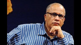 Is govt now on mission to take covid19 to every hospital bed in Goa? : Digambar Kamat