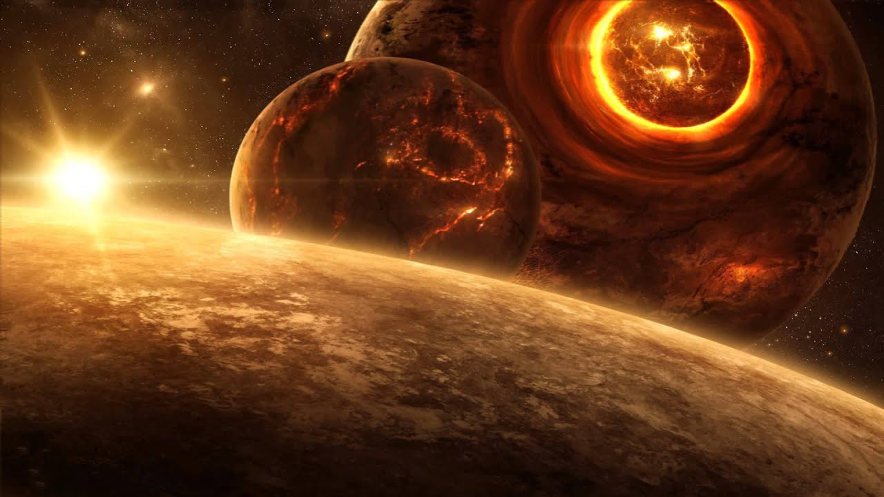 3d Moving Wallpaper For Windows 8 Planet Universe Animated Wallpaper Http Www