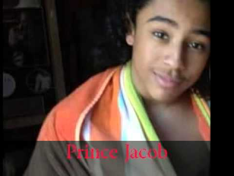 perverted prince a princeton love story starring you eppie 2 part 2