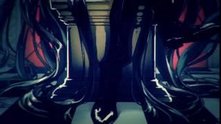 「 HDS」- Wires MEP [Part 9]