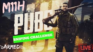 PUBG Live   Sniping like Dynamo gaming   Kronten gaming   MortaL  Ron Gaming  