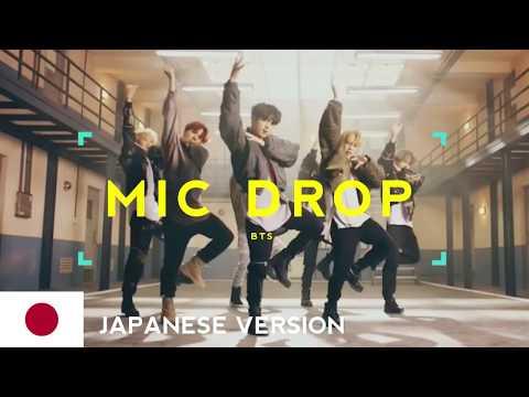KPOP RANDOM DANCE CHALLENGE JAPANESE ENGLISH CHINESE