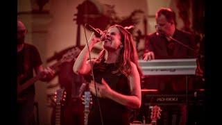 Laura Tesoro - One Of It   Liefde Voor Muziek