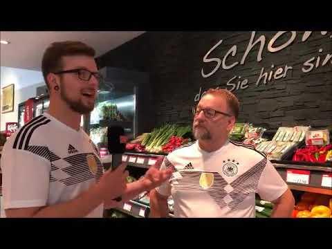 Radio Duisburg Heimspiel