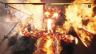 Mortal Kombat 11 All Fatal Blows - All Characters