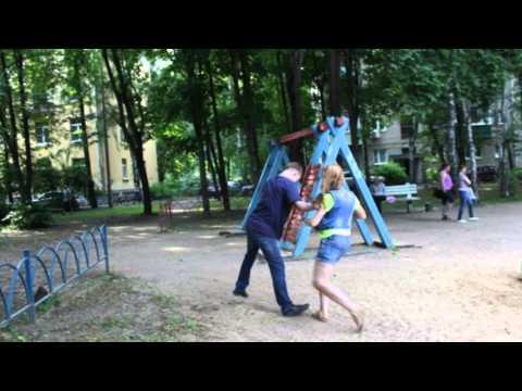 Справочник города Пушкино и района