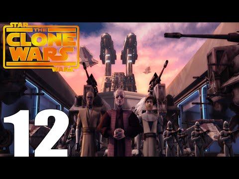 Clone Wars Mod - The Republic Part 12