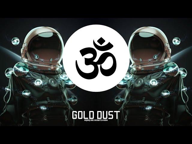 Galantis - Gold Dust (Reqmeq & Mad Sandwich Bootleg)