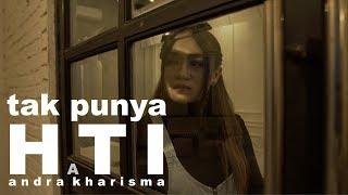 TAK PUNYA HATI (cover competiton putri ayu ) Vocl ANDRA KHARISMA Ar...