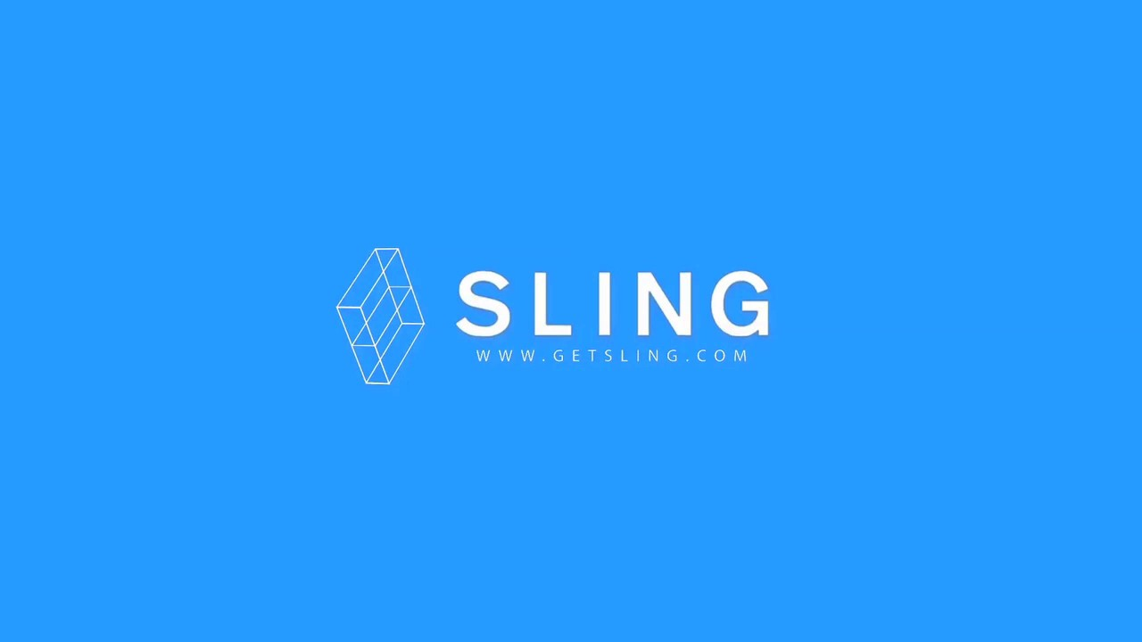 how to schedule shifts on sling youtube