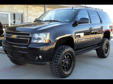 2008 Chevrolet Suburban 1500 LTZ 4WD for Sale   CarGurus