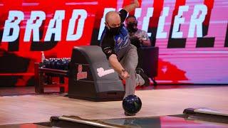 Brad Coming Up Clutch! | PBA 2020 Playoffs