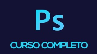 Photoshop: Curso Completo | Pixel Tutoriais