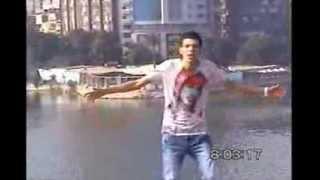 Beskoo & Gee { L7zt 2Ml } Official Underground Video