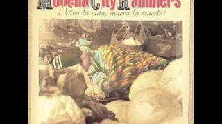 Modena City Ramblers - Viva la vida,muera la muerte