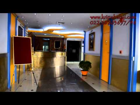 Grand Season, 3 Star hotel in Cochin, Hotel in cochin