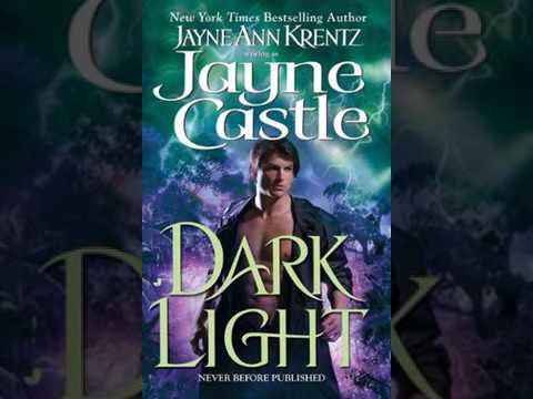 Dark Light Harmony, #5   Audiobook