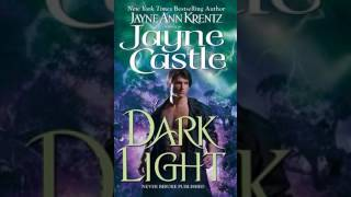 Dark Light Harmony, #5   Audiobook