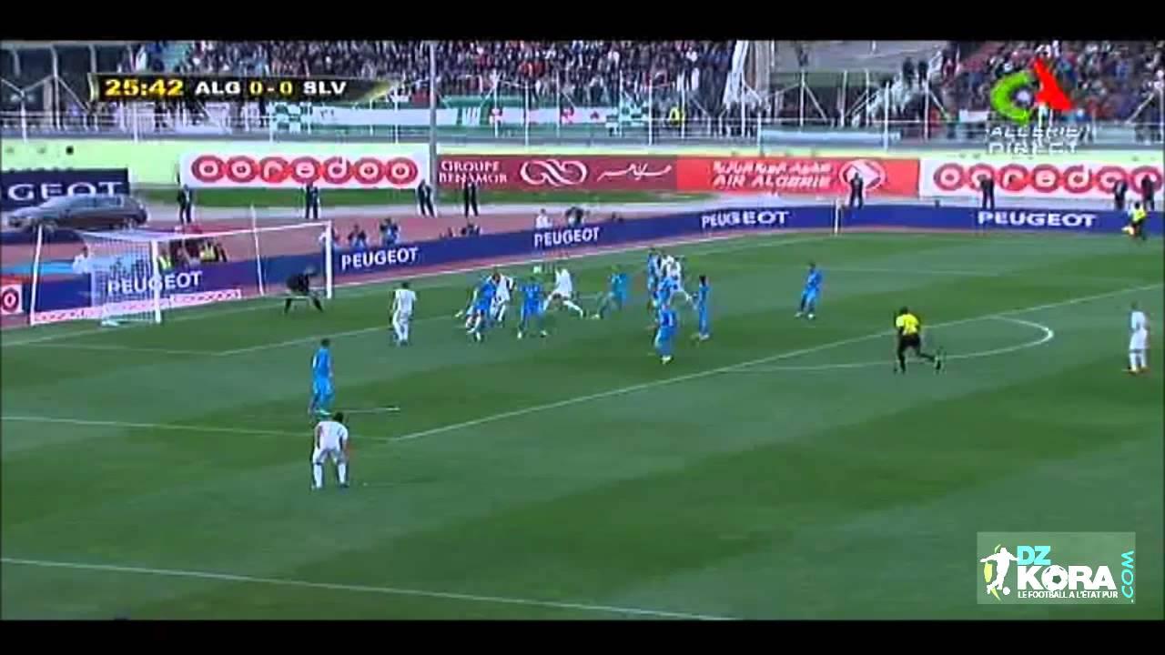 match algerie slovenie complet Ce match sera un test important pour les joueurs tunisiens eu égard à la valeur de l'adversaire le calendrier complet des trois clubs belges - la dh.
