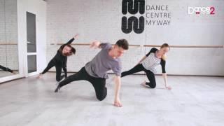 dance2sense teaser   melovin   wonder   pavel klyuchko