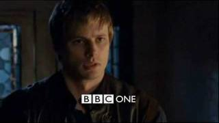 Merlin series 4 Trailer - The Darkest Hour is Just Before the Dawn