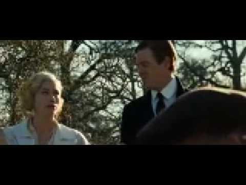 Un Matrimonio All Inglese Trailer Youtube