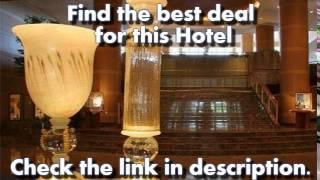The B Akasaka Hotel Tokyo - Tokyo - Japan